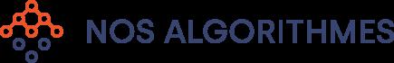Nos Algorithmes Logo